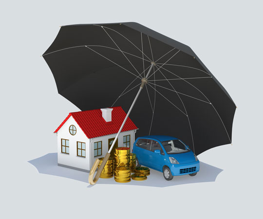 Car And Home Insurance >> Preparing For Winter Weather With Auto Insurance Arg And
